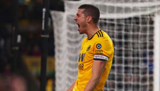 ​Wolves captain Conor Coady has claimed his side learned a valuable lesson after their defeat at Cardiff in November ahead of this weekend's Premier League...