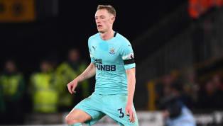 Daniel James. Aaron Wan-Bissaka. Sean Longstaff? Yes, it seems as ifOle Gunnar Solskjær can't get enoughof the Newcastle midfielder, who may very well...
