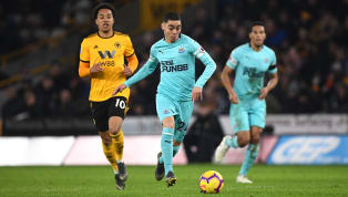 News Newcastle and Wolves face off in the Premier League Asia Trophy on Wednesday, marking the first game of pre-season for both clubs. The teams have...