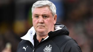 ​Newcastle manager Steve Bruce has admitted he may need to investigate the source of Newcastle's injury crisis, as three more players were consigned to the...