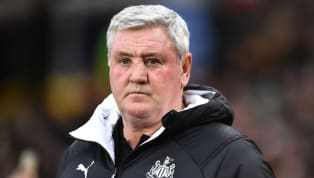 lock If there's one thing Newcastle United fans love, it's a transfer window! Twice a season, the Magpies are linked with some of the most exciting prospects...