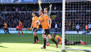 After 14 goal involvements in the Premier League last season, there were a fair few fantasy football fans desperate to whack a cut-price Diogo Jota in their...