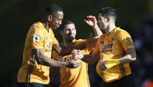 News Wolves head to Barcelona holding a very healthy lead ahead of the second leg of their Europa ​League last 32 tie against Espanyol. The hosts have a...