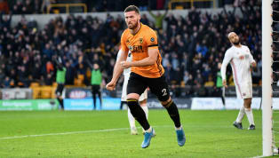 oint Wolverhampton Wanderers and Sheffield United played out an exciting 1-1 draw at Molineux on Sunday afternoon. Sheffield United needed just one minute to...