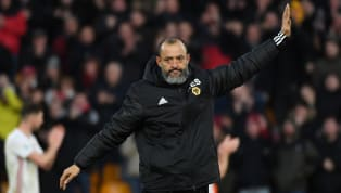 News West Ham will look to build on Saturday's shock win at Chelsea when they face Wolves on Wednesday night at Molineux. Aaron Cresswell's strike was enough...