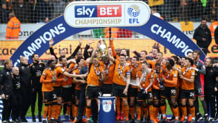 Championship clubs rebelling against a TV deal with Sky believe they have sufficient backing to force the EFL into a re-think, and they are prepared to take...