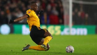 Hailing from England's Black Country, nameddue to the smoke from ironworking foundries in the 19th century, Wolverhampton Wanderers is a club steeped in...
