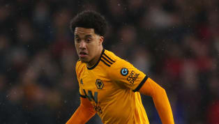 Leeds United have announced the signing of Wolves forward Helder Costa on loan for the 2019/20 season, with a deal agreed for his permanent transfer upon the...
