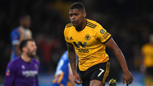 Fulham have announced the signing of Wolves winger Ivan Cavaleiro on a season-long loan deal with an option to buy the playernext summer. The Portuguese...