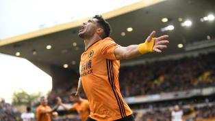 Los mexicanos continúan teniendo minutos en Europa tras la pausa por la Fecha FIFA. Raúl Jiménez, el 'Lobo Mexicano' volvió a anotar para salvar a los Wolves,...