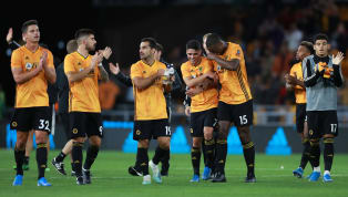 ting The international break has given Nuno Espirito Santo and his Wolves side a much-neededrest, following a tiring start to the 2019/20 season that has...