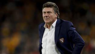 Walter Mazzarri, tecnico delTorino, ha concesso una lunga intervista al Corriere dello Sport nel corso della quale ha parlato della squadra granata ma anche...