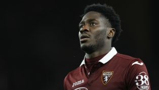 West Ham are being linked with a move for former Chelsea serial loanee Ola Aina. Nigeria international Ainaimpressed at Torinoon his final loan season away...