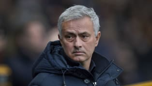 Jose Mourinho has said that Christian Eriksen and Jan Vertonghen would be better off staying at Tottenham Hotspur in the long term, instead of allowing their...