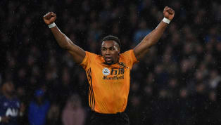 Wolverhampton Wanderers' Romain Saïss has claimed that teammate Adama Traore had offers to switch sports and train for a careerin the NFL during his younger...