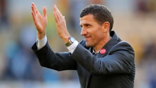 Watford will welcome under-performing Huddersfield Town to Vicarage Road for what promises to be a tough Premier League match on Saturday. After a dominant...