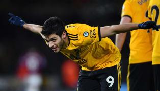 Siempre alegra ver a los jugadores mexicanos triunfando en el viejo continente y no cabe duda que Raúl Jiménez está viviendo uno de los mejores momentos de...