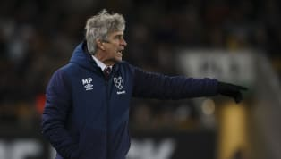 West Ham will host Fulham at the London Stadium on Friday night, looking to improve on their 10th place position in the Premier League. The Hammers have the...