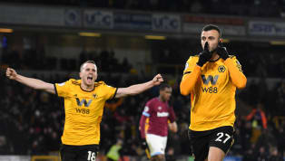 Wolverhampton Wanderers have confirmed the contract extension of Moroccan midfielder Romain Saiss, who is set to stay at Molineux until 2021 under the terms...