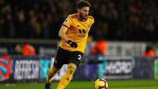 Former Wolves boss Mick McCarthy has claimed one of his former signings Matt Doherty is now among the best right wing backs in the Premier League. The...
