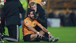 ​The Premier League could introduce new concussion substitutes as soon as next season, with England's top flight set to be among those that trials the new...