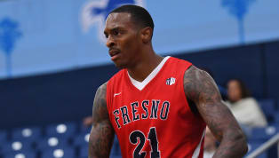 Cover Photo: Getty Images Air Force vs Fresno StateGame Info Air Force Falcons (10-15, 5-8 MWC) vs Fresno State Bulldogs (19-6, 10-3 MWC) Date: Wednesday,...