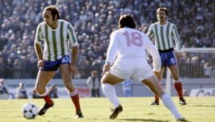 Ce 10 juin 1978 aurait dû passer inaperçu. Logiquement éliminée du Mondial argentin après deux défaites initiales, en phase de poules, face aux redoutables...