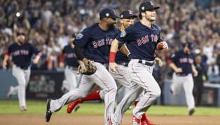 Los Medias Rojas de Boston van con todo por repetir el campeonato en la MLB y en 2019 serán, de nuevo, el equipo con la nómina más alta de toda la liga. Esto...