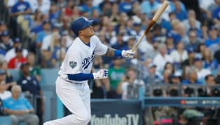 REPORT: Yankees Will Not Pay $300 Million for Manny Machado