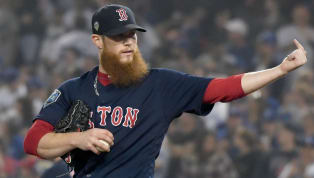 ​​Craig Kimbrel must be tired of waiting. ​A Red Sox World Series champion, Kimbrel has spent the offseason flirting with a Boston return, while also reveling...
