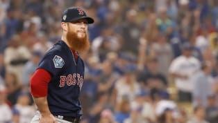 Going into Spring Training,the Milwaukee Brewers had one of the deepest, talented bullpens in the MLB. As a result, the signing of another top...