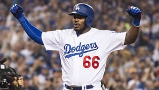 Yasiel Puig Trade Destinations If He Gets Dealt at the Winter Meetings