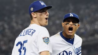 The Manny Machado sweepstakes has finally come to a close according to MLB insider Jeff Passan.The star shortstop has reached an agreement with theSan...