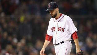 TheBoston Red Soxrode to their 2018 World Series title behind an all-around effort from the team in a dominant performance that began on Opening Day and...