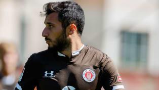 DerFC St. Paulihat reagiert und Cenk Sahin mit sofortiger Wirkung freigestellt. Der Zweitligist hatte angekündigt, nach demumstrittenen Instagram-Post...