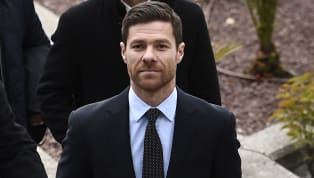 ​Spanish legend ​Xabi Alonso has worked with some incredible coaches during his career and in a recent revelation while discussing the best managers according...