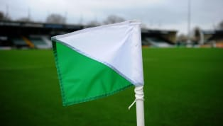 The FA has confirmed that the FA Cup fourth qualifying round tie between Haringey Borough and Yeovil Town, whichwas abandoned over reports of racist abuse...