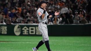 Ichiro Suzukies el hombre del momento en Grandes Ligas, sobre todo en tierras niponas. Con la incertidumbre de saber si se retirará este año, otros...
