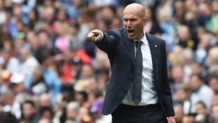 Le Real Madrid souhaite absolument se débarrasserde ces 3 gros contrats. Ces 3 joueurs sont actuellement sur le marché des transferts mais ont du mal à...