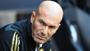 Ce n'était juste ici qu'une rumeur, c'est désormais confirmé, Zinédine Zidane veut déjà se débarrasser de Luka Jovic ! En effet, après les médias serbes,...