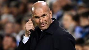 A temporada 2019 – 2020 doReal Madridjá está em pleno andamento. Sem mais pretensão alguma na atual temporada, o time merengue já trabalha intensamente na...