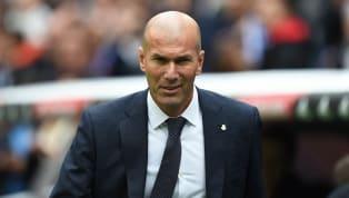 Le Real Madrid s'apprête à débuter sa pré-saison au Canada et aux États-Unis. Dans le cadre de celui-ci, Zinédine Zidane a sélectionné un groupe très dense...