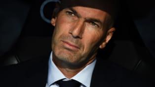 Le Real Madrid continue son début de saison galère, en termes de pépins physiques. Isco rejoint désormais uneinfirmerie bien pleine. Sur le terrain,...