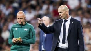 Bien que leader de la Liga après sept journées, le Real Madrid ne brille pas franchement en ce début de saison... Les chiffres le confirment ! En ce début...
