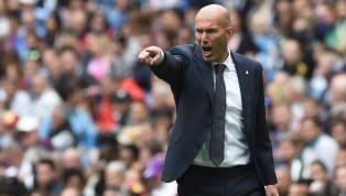 Le Real Madrid est le club le plus imposant sur le marché des transferts actuellement. Après 303 millions d'euros dépensés pour des joueurs de prestige, le...