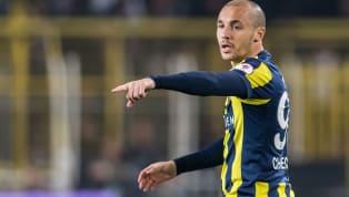 Fenerbahçedefterini kapatarakÇaykur Rizespor'unyolunu tutan Aatif Chahechouhe'nun transfer süreci bir hayli sıkıntılı oldu. Bunda en büyük etken ise...