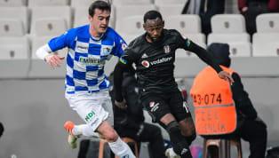 Ziraat Türkiye Kupası son 16 turu rövanş karşılaşmalarında yaşanan gelişmeler nedeniyle 3 kulüp, Profesyonel Futbol Disiplin Kurulu'na sevk edildi. Türkiye...