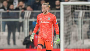 turn Loris Karius is desperate to remain at Besiktas and will do anything it takes to avoid returning to Liverpool, according to reports in Turkey. The German...