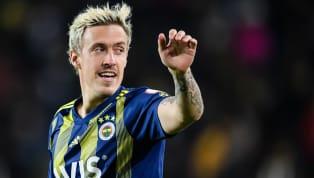 Nach einer halbjährlichen Abstinenz könnte Max Kruse in dieBundesligazurückkehren. Der 31-Jährige wird derzeit von einigen deutschen Klubs ins Visier...