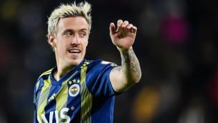 Fenerbahçe'de son dakika gelişmesi! Mali sıkıntı yaşayan sarı lacivertliler, sezon başında kadrosuna kattığı Max Kruse'ye gelen teklifleri değerlendirdi. ...